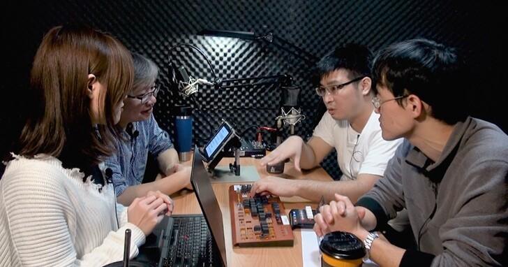 《T客播 TechPodcast》一把薄膜鍵盤200元就有,為什麼要買3000元的機械鍵盤?