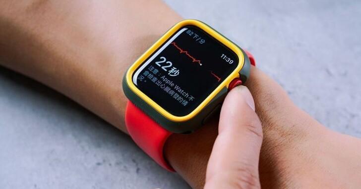 戴口罩將可以用 Apple Watch 解鎖 iPhone!蘋果將在 iOS 14.5 釋出此功能
