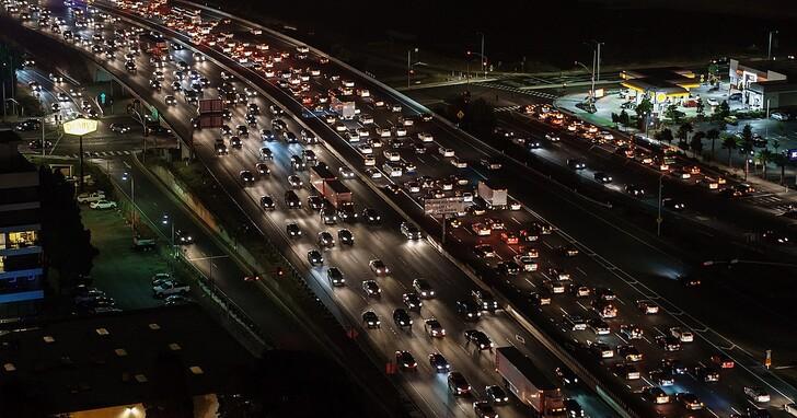 初三高乘載管制擴大,這10個匝道不能上!交通部高速公路局國道交通疏導措施懶人包看這裡