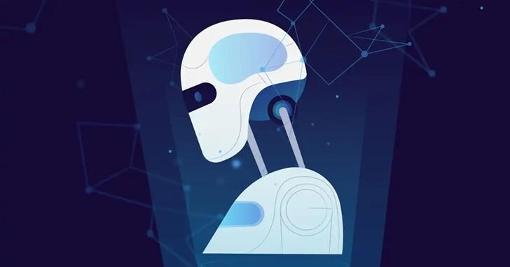 預測人工智慧的技術,我們需要遵循的10 條原則