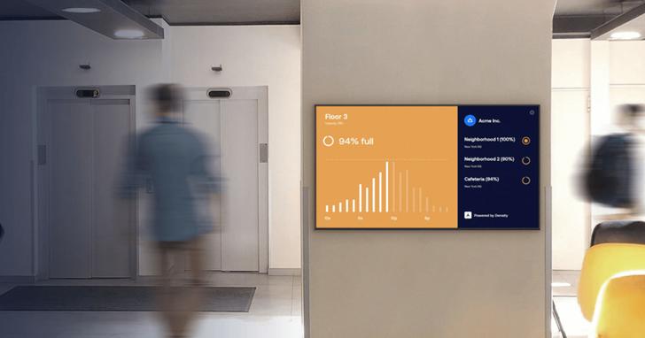 Zoom Rooms推出新功能,助企業重新回到辦公室