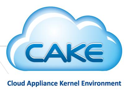 從訂票網站塞爆現象,談雲端擴充服務的好處與做法