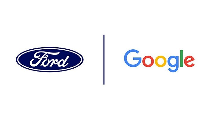 Ford 車用主機系統棄微軟改 Google,Android Automotive OS 開始攻城掠地