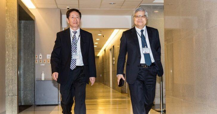 台積電將投資55億設立3DIC材料研發中心,但為什麼是跑去日本設廠?