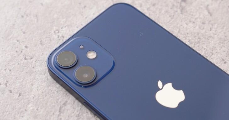 傳 iPhone 13 將加入 AOD 螢幕、折疊 iPhone 將支援觸控筆