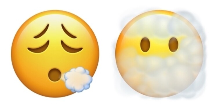 iOS 14.5 將提供更多表情符號,像是 AirPods Max、新的打針圖樣、更多膚色選擇