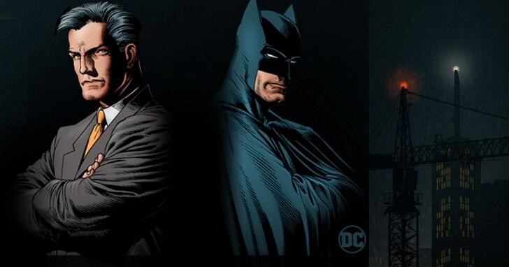 今天是布魯斯偉恩的生日,Steam開啟蝙蝠俠特賣折扣2折起