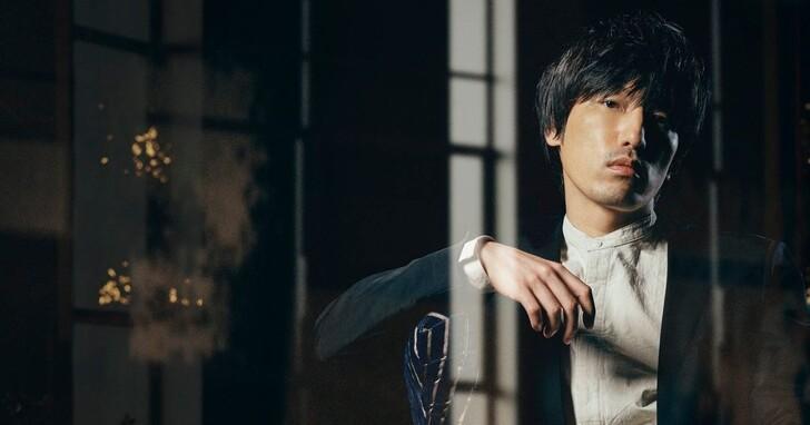 作曲家澤野弘之原聲帶登陸串流平台,七大罪、青之驅魔師等18張專輯完整解禁