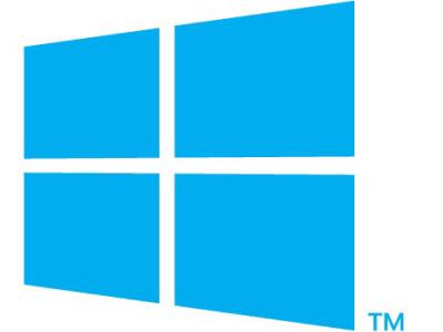 Windows 8 Logo 正式亮相,它是怎麼設計出來的?