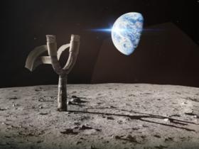 憤怒鳥殺到無重力太空,Angry Birds Space 3月22日登場