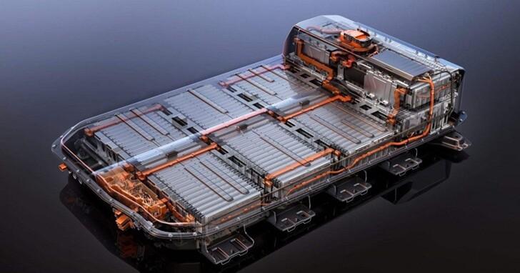 固態電池出現大突破?QuantumScape 解決了「枝晶難題」?