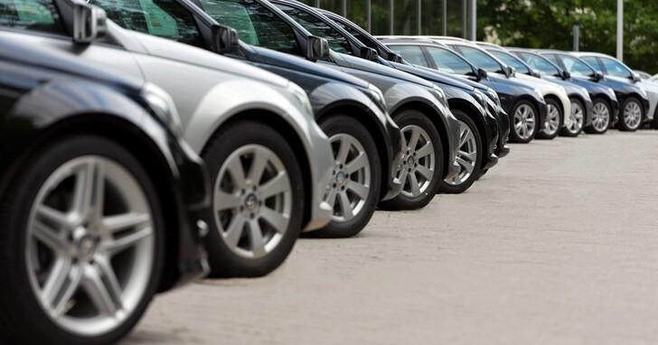 未來10年電動車將普及,投資者掀起淘金熱投入人力、物力、財力押注電池