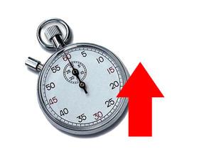 開機速度要加快,10個調整方法與注意事項