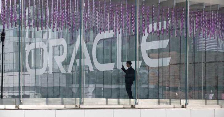 低程式碼需求興起,Oracle APEX引領亞洲市場獲企業採用