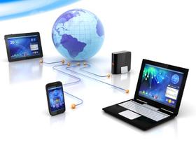 把不同雲端硬碟集合一起用,Gladinet 把雲端變本機硬碟