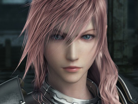 《Final Fantasy 13-2》PS3 版和 Xbox 360 版的效能差異