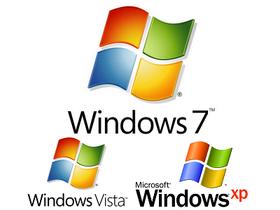 微軟延長 Windows 7 、 Windows Vista 技術支援,10年生命週期確定