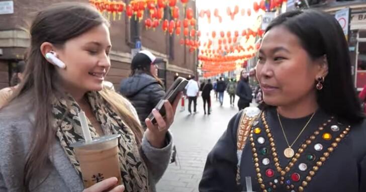 中國人大霸氣表示「有了翻譯機就不用從小學英文了」,建議減少英語教育改學音樂、美術