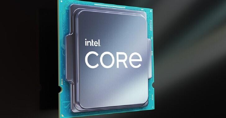 不鼓勵超頻嗎?Intel PTPP 處理器效能調整保障計畫被默默砍掉了