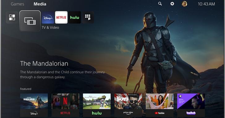 Sony 收掉 PS Store 電影購買服務,下一步準備開戰 Netflix?