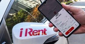 共享汽車服務iRent、Smart2go、Zipcar比一比,想要以租代買,別忘了考慮這些細節!