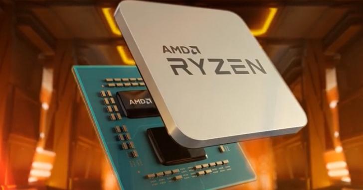 AMD 為 USB 斷線問題提出解決方案:把 PCIe 4.0 功能關掉