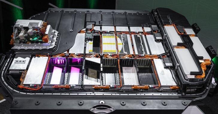 固態電池是什麼?為什麼豐田、鴻海都在拚研發固態電池、認為是未來10年電動車最重點技術