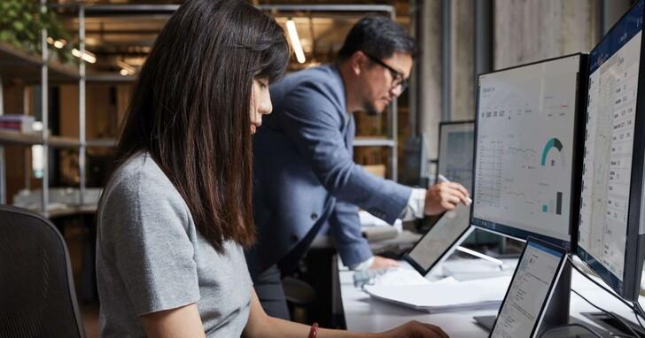 AI人才需求增,微軟推限時免費課程及考照