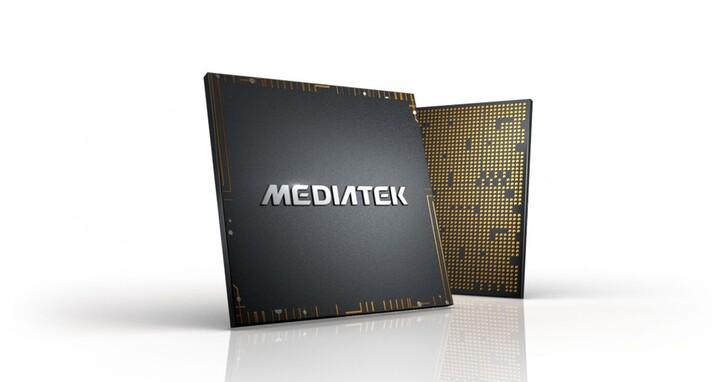 華碩電競筆電導入聯發科技Wi-Fi 6晶片組