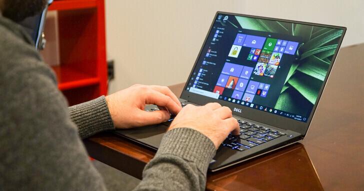 5G熱點分享不怕超量,為Windows 10設定網路流量上限