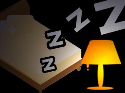 8款提高睡眠品質的3C、科技產品,還有5個好建議