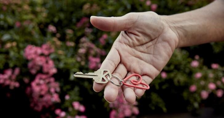 清明連假出遊免驚!Airbnb推7撇步住宿訂房足安心