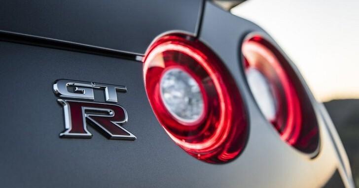 Nissan GT-R 即將成為歷史?明年導入輕油電,2024 迎來終點