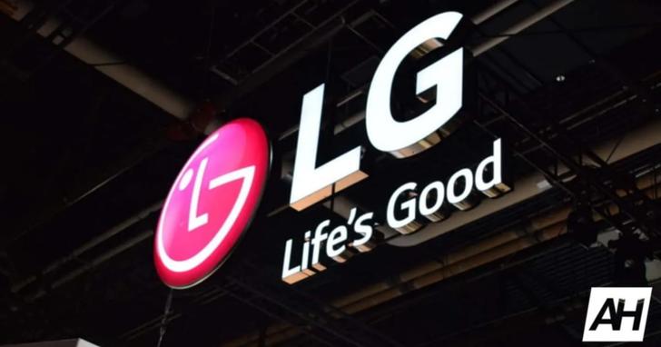 「科技樹」頻頻點歪,LG手機曾經做過哪些美麗的錯誤?