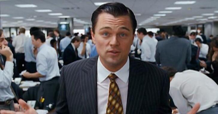 PTT股票版飛哥被「水桶十年」,鄉民:完了,我不會買股票了