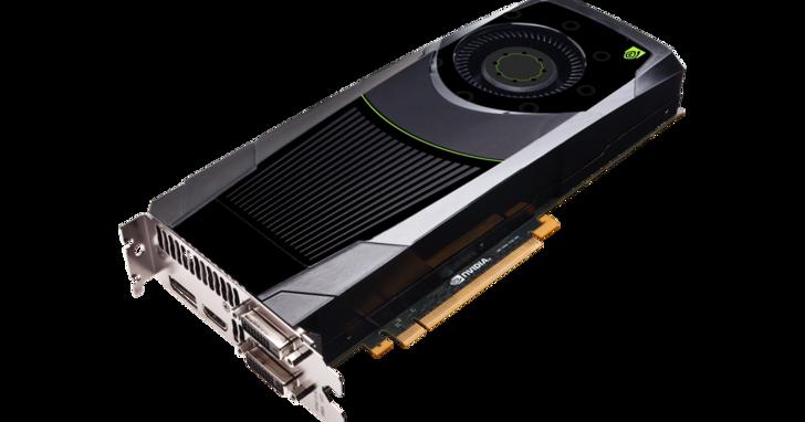 NVIDIA 將 RTX Voice 降噪功能下放到 GTX 600 系列顯示卡
