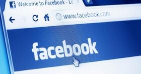 擔心使用者連反串都看不出來,Facebook 嘗試為諷刺內容加上標記