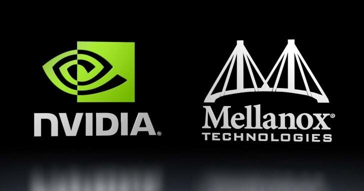 NVIDIA推出BlueField-3 DPU與DOCA 1.0,強化伺服器資安與效能