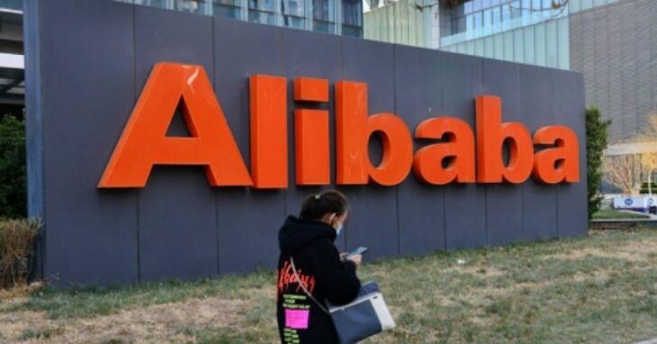 阿里巴巴港股開盤大漲6%!為何遭開罰800億後,市場反而覺得阿里巴巴「穩了」?