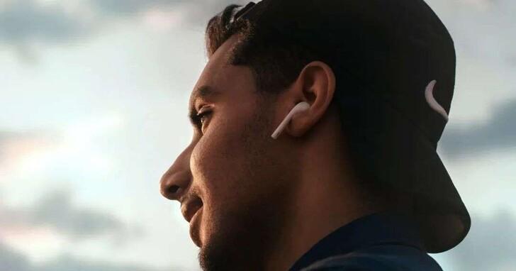 從笑話到流行,Airpods為何在發行兩年後才佔據年輕人的耳朵?