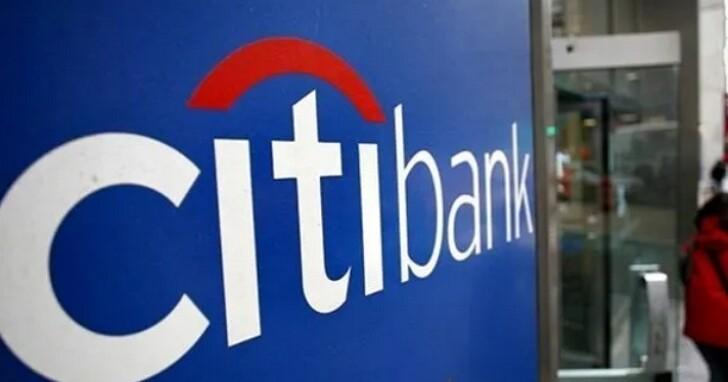 花旗傳將退出13個消費金融市場包括台灣,台灣信用卡業務將由誰來接手?