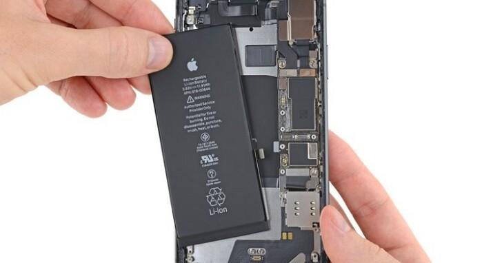 iPhone 11電池掉很快?透過iOS 14.5重新校正功能將提高電池容量百分比