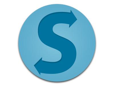 怎麼解決 Mac OS X 10.7 SAMBA 伺服過慢的問題?