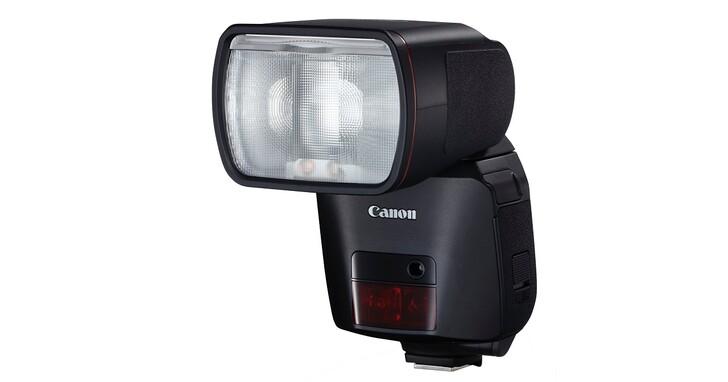Canon 發表旗艦級閃燈 Speedlite EL-1,要價 33,900 元