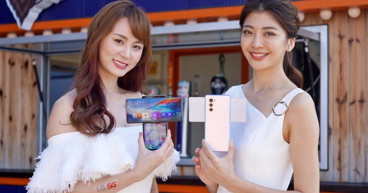 LG 宣布手機作業系統享「安心服務保固」,最多享三次 Android 系統更新