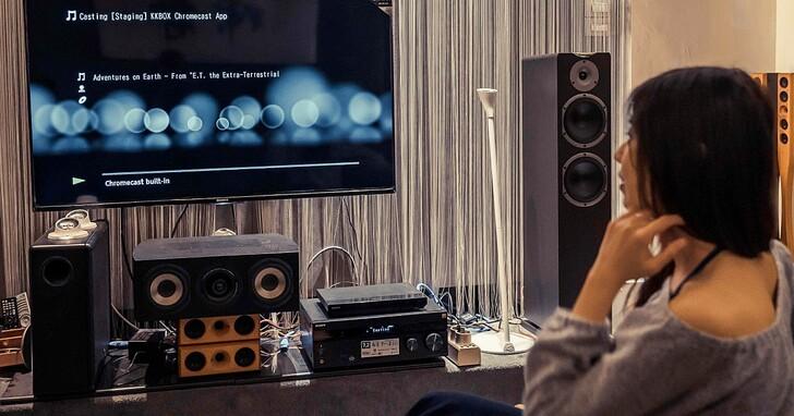 KKBOX 推出 Hi-Res 音樂,提供 24bit / 96kHz 或 192kHz FLAC 格式