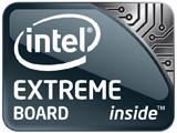 Intel原廠P55主機板規格洩漏,有一半是小板