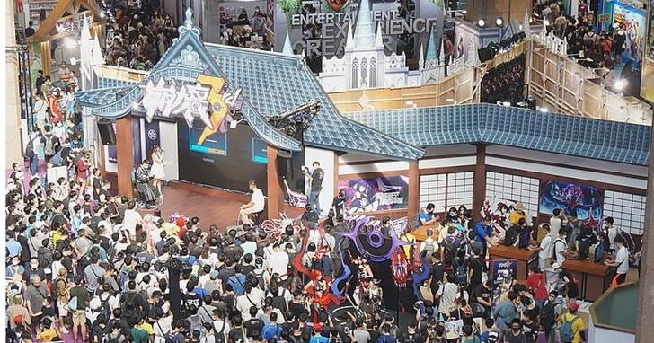 《崩壞3rd》女武神在國外版扮兔女郎引不滿,中國玩家持刀闖米哈游公司欲刺殺創始人