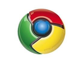 Chrome 內建好用功能8招,免外掛也能很強大