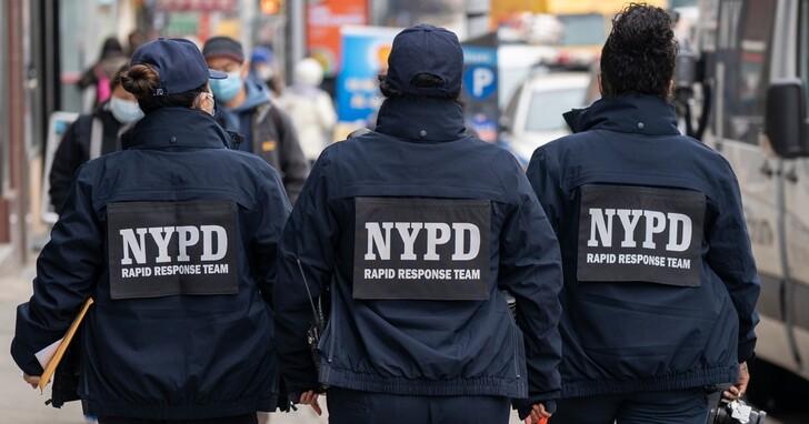 美國警局伺服器遭駭客入侵,威脅不交付贖金就曝光線人資料